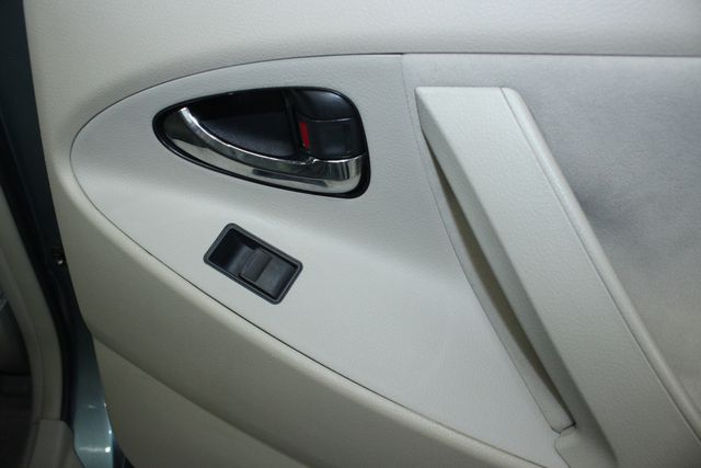 2007 Toyota Camry LE Kensington, Maryland 37
