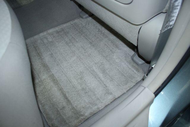 2007 Toyota Camry LE Kensington, Maryland 44
