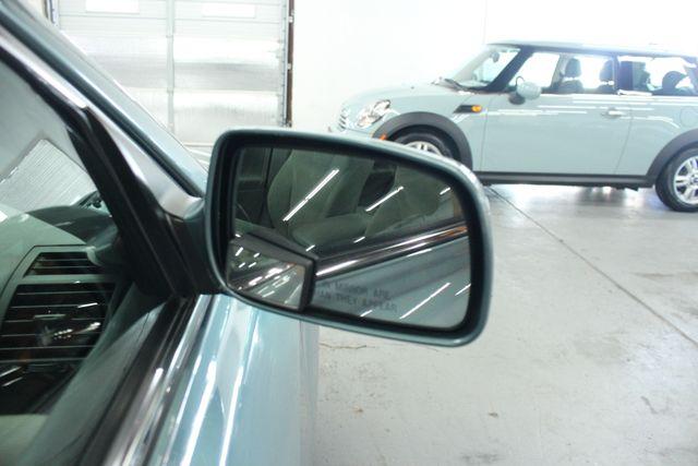 2007 Toyota Camry LE Kensington, Maryland 45