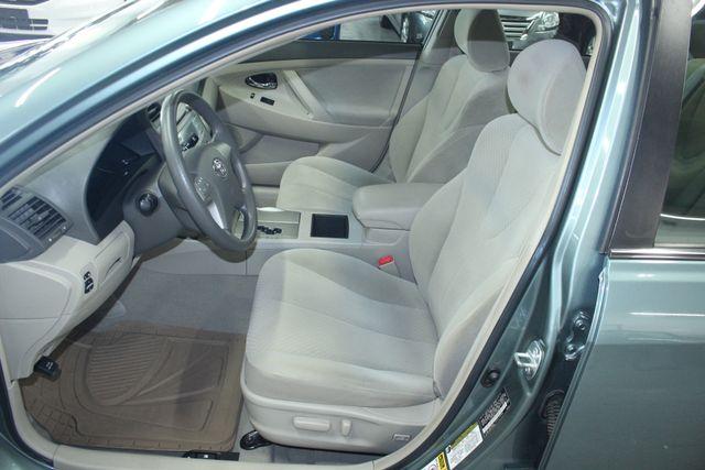 2007 Toyota Camry LE Kensington, Maryland 16