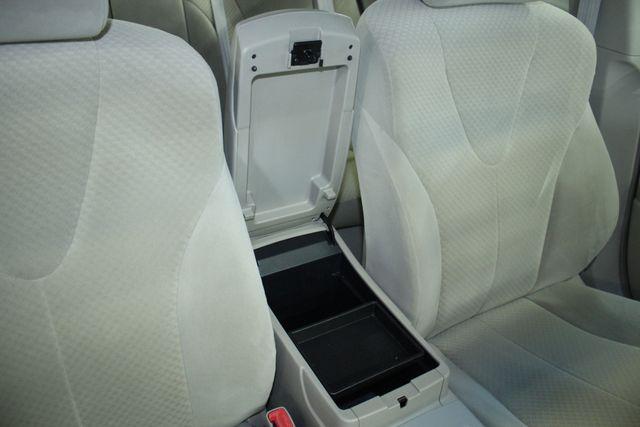 2007 Toyota Camry LE Kensington, Maryland 59