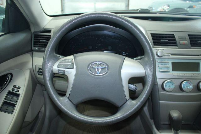 2007 Toyota Camry LE Kensington, Maryland 70