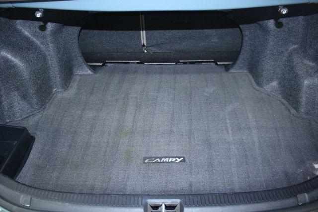 2007 Toyota Camry LE Kensington, Maryland 87