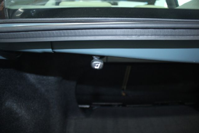 2007 Toyota Camry LE Kensington, Maryland 91