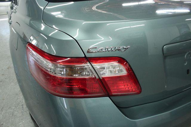 2007 Toyota Camry LE Kensington, Maryland 102