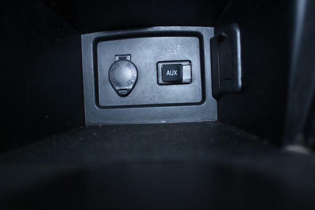 2007 Toyota Camry LE Kensington, Maryland 62