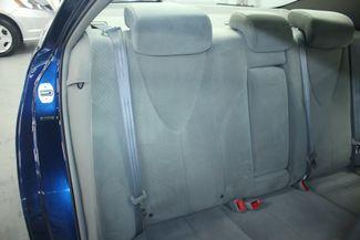 2007 Toyota Camry LE Kensington, Maryland 39