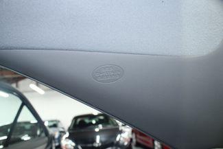 2007 Toyota Camry LE Kensington, Maryland 40