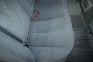 2007 Toyota Camry LE Kensington, Maryland 41