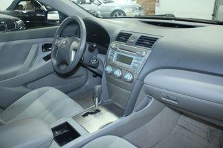 2007 Toyota Camry LE Kensington, Maryland 67