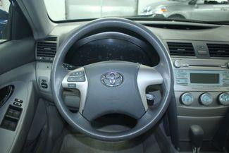 2007 Toyota Camry LE Kensington, Maryland 69