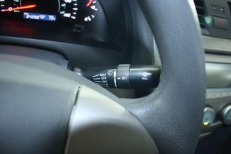 2007 Toyota Camry LE Kensington, Maryland 71