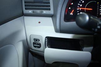 2007 Toyota Camry LE Kensington, Maryland 76