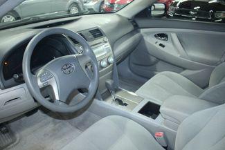 2007 Toyota Camry LE Kensington, Maryland 79