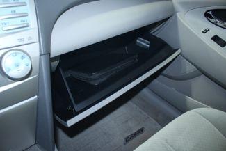 2007 Toyota Camry LE Kensington, Maryland 80