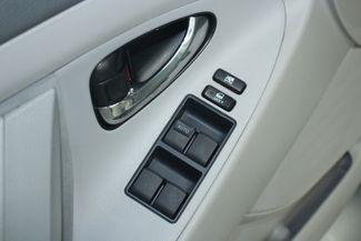 2007 Toyota Camry LE Kensington, Maryland 15