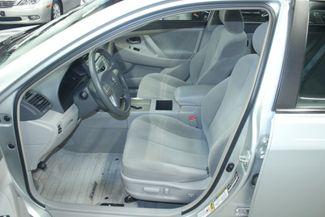2007 Toyota Camry LE Kensington, Maryland 18
