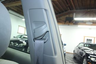 2007 Toyota Camry LE Kensington, Maryland 20