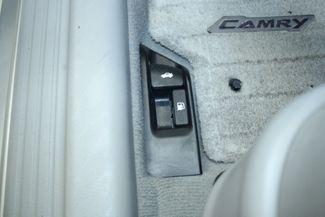 2007 Toyota Camry LE Kensington, Maryland 24