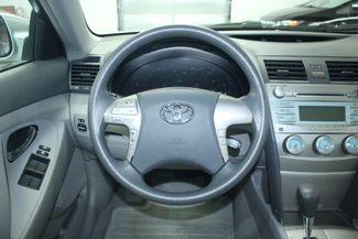 2007 Toyota Camry LE Kensington, Maryland 74