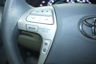 2007 Toyota Camry LE Kensington, Maryland 81