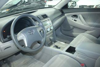 2007 Toyota Camry LE Kensington, Maryland 84