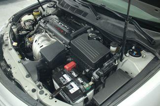 2007 Toyota Camry LE Kensington, Maryland 89