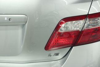 2007 Toyota Camry LE Kensington, Maryland 109