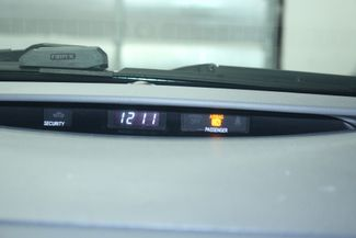 2007 Toyota Camry LE Kensington, Maryland 68