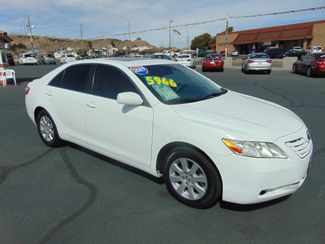 2007 Toyota Camry XLE in Kingman | Mohave | Bullhead City Arizona, 86401