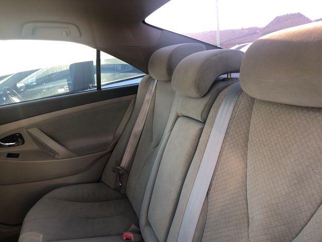 2007 Toyota Camry LE CAR PROS AUTO CENTER (702) 405-9905 Las Vegas, Nevada 4