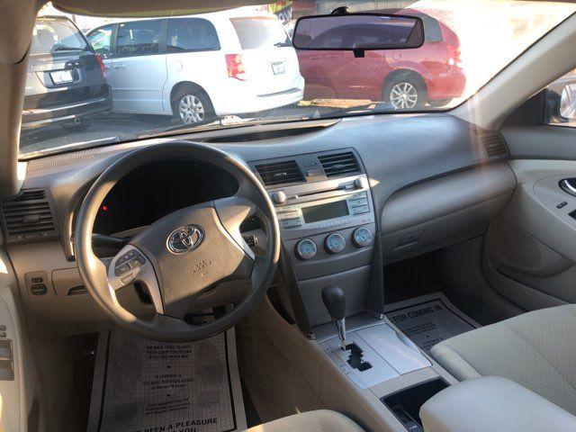 2007 Toyota Camry LE CAR PROS AUTO CENTER (702) 405-9905 Las Vegas, Nevada 5