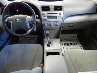 2007 Toyota Camry LE Lincoln, Nebraska 3