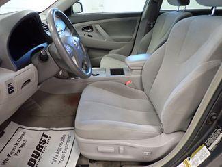 2007 Toyota Camry LE Lincoln, Nebraska 4