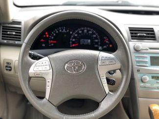2007 Toyota CAMRY XLE V6 LINDON, UT 21