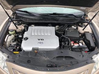 2007 Toyota CAMRY XLE V6 LINDON, UT 25