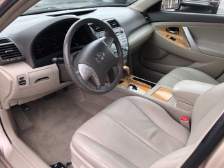 2007 Toyota CAMRY XLE V6 LINDON, UT 5