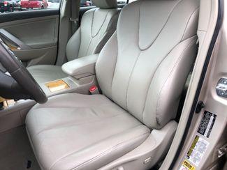 2007 Toyota CAMRY XLE V6 LINDON, UT 7