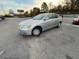 2007 Toyota CAMRY in Mableton, GA 30126