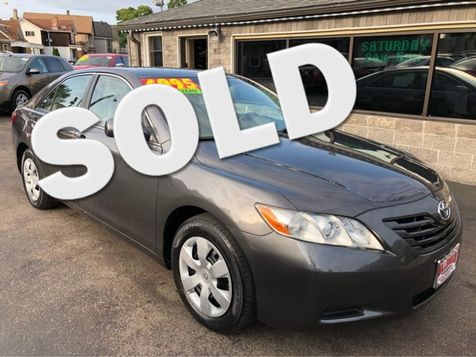 2007 Toyota Camry LE in , Wisconsin