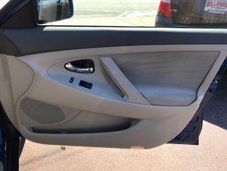 2007 Toyota Camry CE  city Wisconsin  Millennium Motor Sales  in , Wisconsin