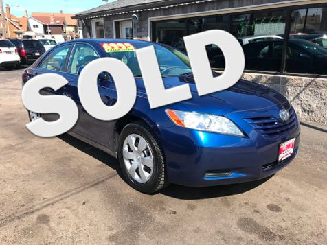 2007 Toyota Camry CE in , Wisconsin