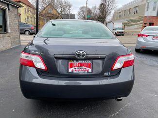 2007 Toyota Camry Hybrid  city Wisconsin  Millennium Motor Sales  in , Wisconsin