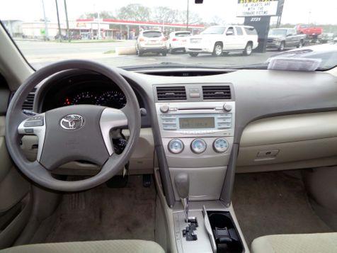 2007 Toyota Camry LE   Nashville, Tennessee   Auto Mart Used Cars Inc. in Nashville, Tennessee