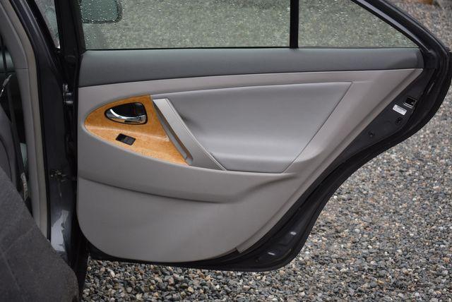 2007 Toyota Camry XLE Naugatuck, Connecticut 11