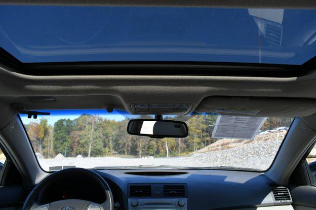 2007 Toyota Camry XLE Naugatuck, Connecticut 18