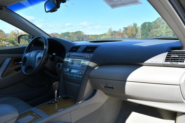 2007 Toyota Camry XLE Naugatuck, Connecticut 8