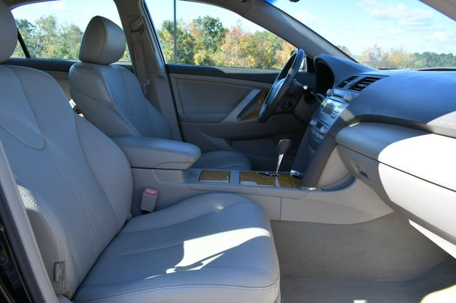 2007 Toyota Camry XLE Naugatuck, Connecticut 9