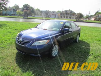 2007 Toyota Camry XLE in New Orleans, Louisiana 70119