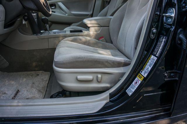 2007 Toyota Camry LE in Reseda, CA, CA 91335